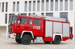 FL7Q9355