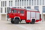 FL7Q9391
