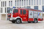 FL7Q9559