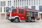 FL7Q9570