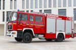 FL7Q9480