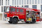 FL7Q9481