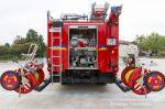 FL7Q9503
