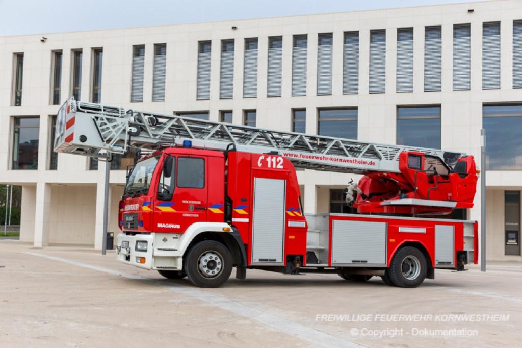 FL-KWH 33