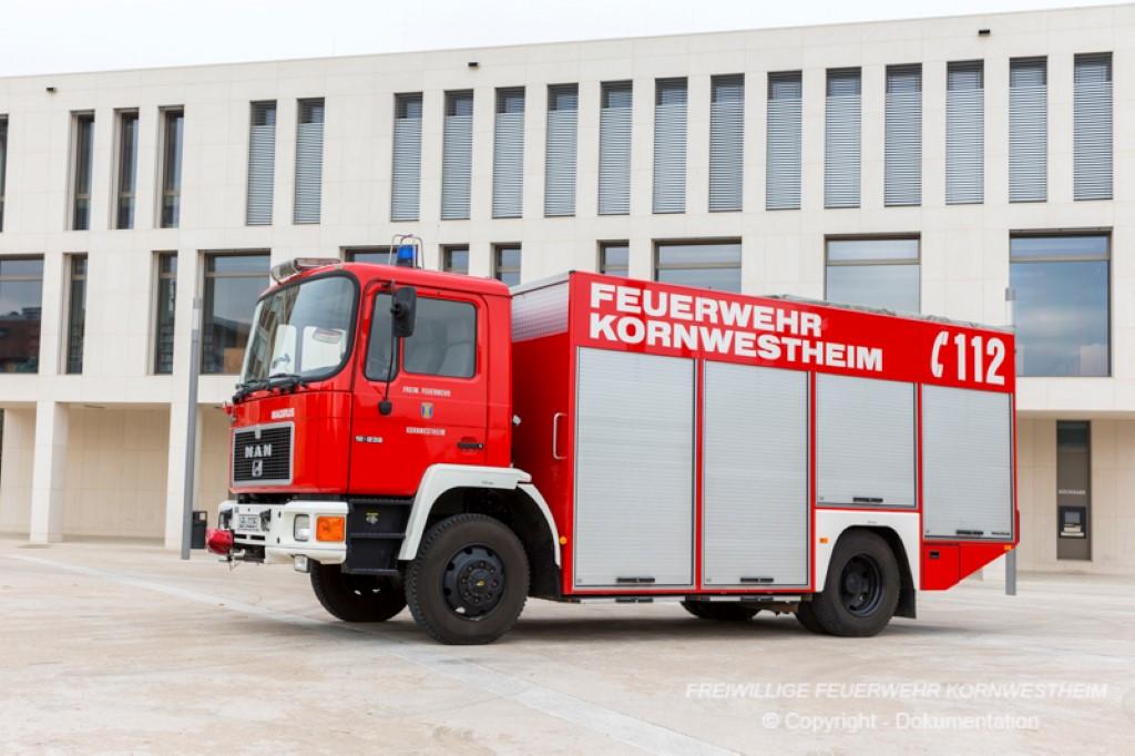 FL-KWH 52