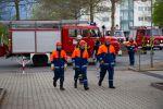 jugendfeuerwehr_bung_kornwestheim_20.04.2012_-6829