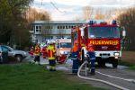 jugendfeuerwehr_bung_kornwestheim_20.04.2012_-6903