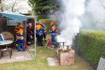 jugendfeuerwehr_bung_kornwestheim_20.04.2012_-7211